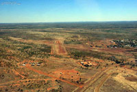Coober Pedy, Southern Australia