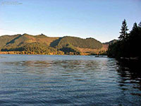 Eugene, Oregon U.S