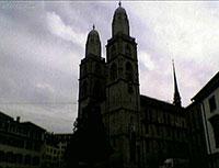 Zurich  Switzherland