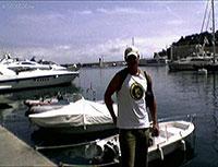 Monaco  Monacoville