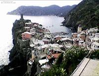 Vernazza  Italy (Chinque Terre)