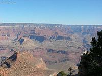 Grand canyon national park  Arizona - U.S