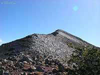 Flagstaff  Arizona - U.S