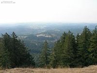 Eugene  Oregon - U.S