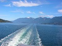 Tofino  Vancouver Island - Canada